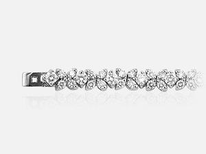 Tennis Bracelet 1