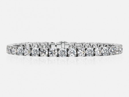 Tennis Bracelet 2